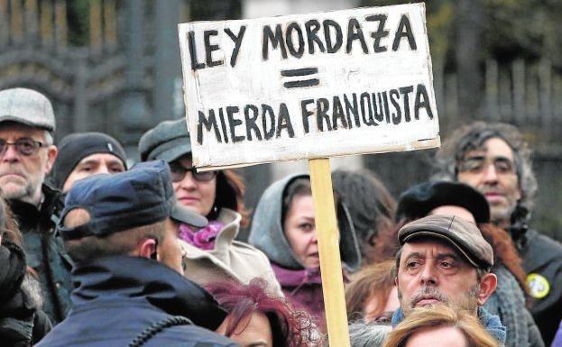 Se acerca reelección de Pedro Sánchez como presidente del gobierno español