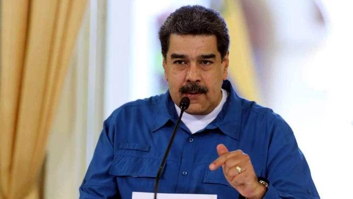 Rechaza Venezuela nuevas amenazas de agresión militar de Donald Trump