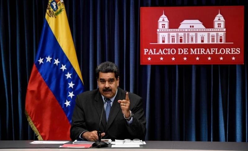 Presentará Venezuela planes opositores para desestabilizar al país