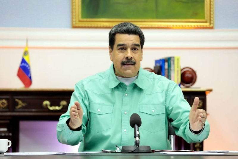Alberto Fernández visitará a Lula Da Silva en prisión