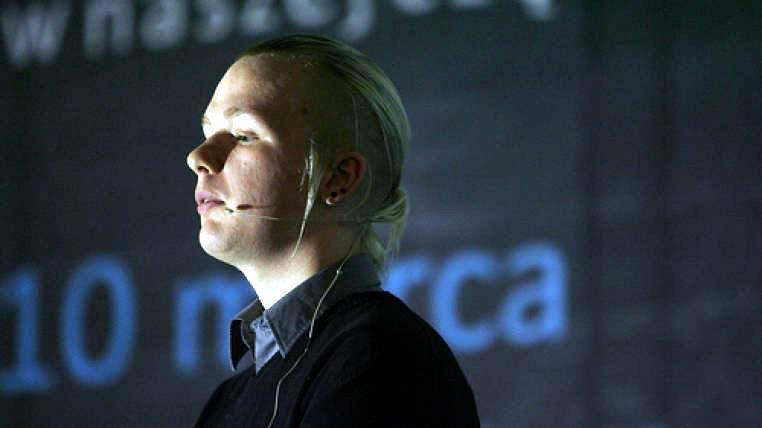 Detienen en Ecuador a un supuesto colaborador de Julian Assange