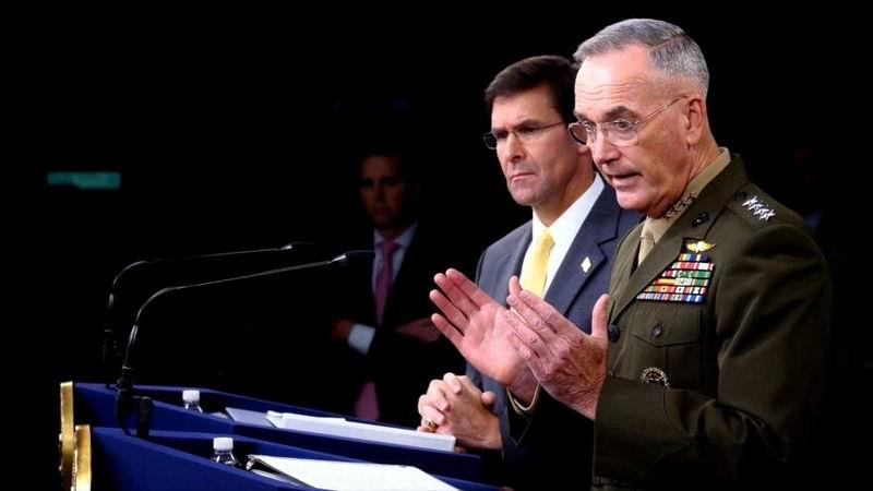 Pierde la OTAN superioridad militar ante renacimiento de Rusia