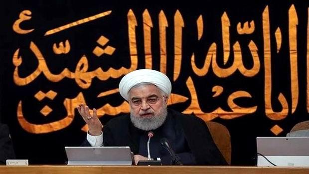 http://www.radiorebelde.cu/images/images/2019/mundo/rohani-iran-reuters-iran.jpg