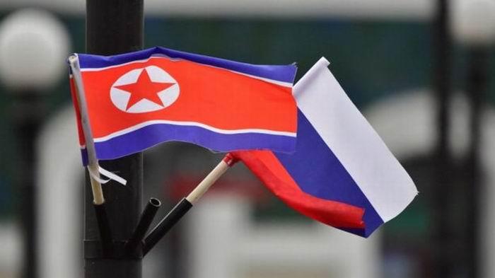 Se reunirán los presidentes de Rusia y Corea del Norte