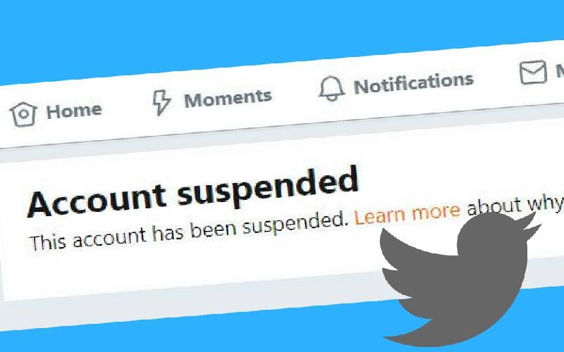Twitter blocks Cuban journalists en masse