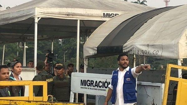 Venezuela hoy; últimas noticias