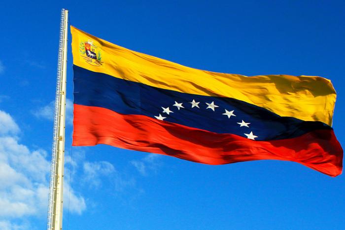 Ratifican Rusia y EE.UU. en Roma sus posiciones sobre Venezuela