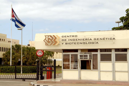 Cuban scientific center continues working on different vaccines