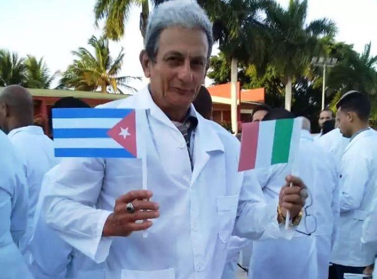 🎧 Tres camagüeyanos regresan victoriosos, con el escudo
