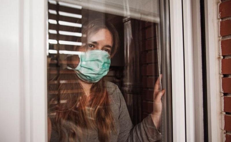 Incertidumbres de pandemia