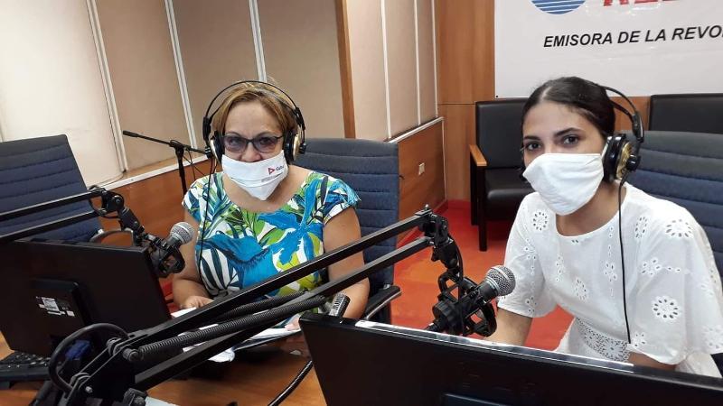 Estado psicológico de enfermos renales crónicos en Zona Roja (+Audio)