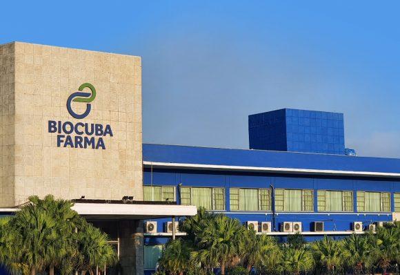 Cuba y Alemania impulsan cooperación biotecnológica y biofarmacéutica