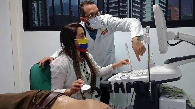 Chuao regresa para los venezolanos (+Audio y video)