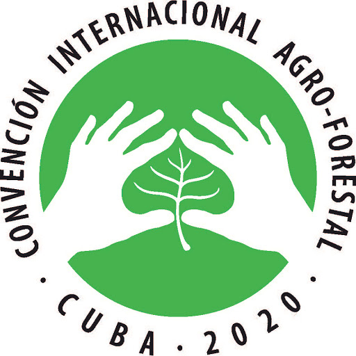Cuba to host 8th International Agroforestry Meeting