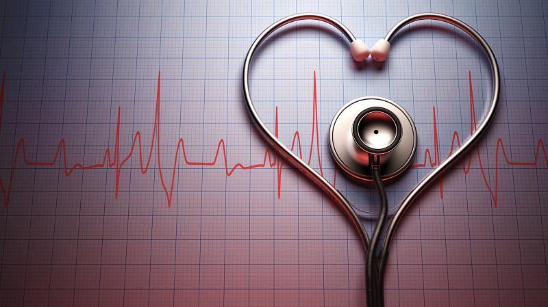 Conoce algunos factores dañinos para tu corazón