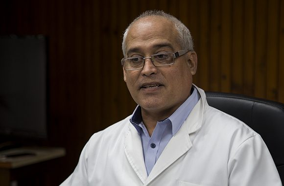 Cuba with no coronavirus, but strengthens protection measures