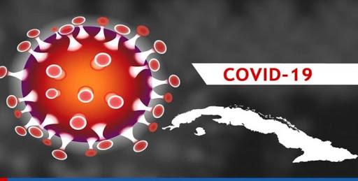 El primer rebrote de COVID-19 en Cuba debe ocurrir a mediados de noviembre