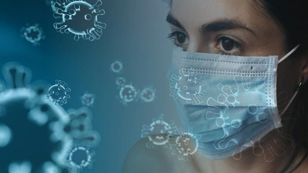 Advierten sobre una peligrosa e incontrolable fuente de coronavirus