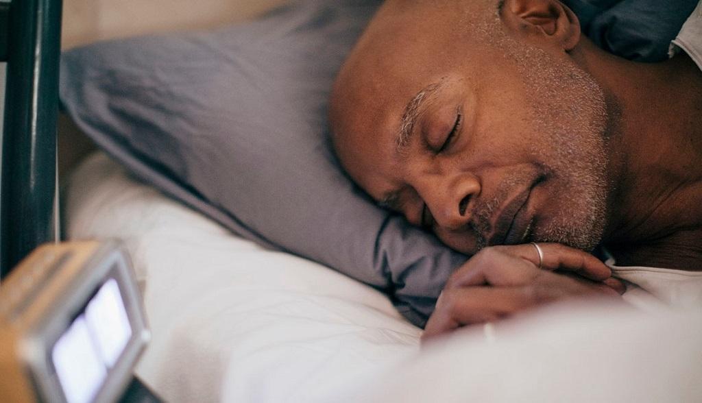 Por qué algunos diabéticos no duermen bien, y cómo resolverlo