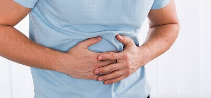 ¿Cólicos abdominales? ¿Diarrea? ¿Dolor de estómago? la manzanilla es el remedio