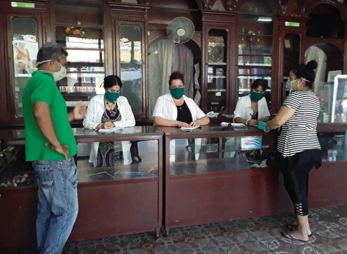 A la venta medicamento homeopático Vasoactol en Ciego de Ávila