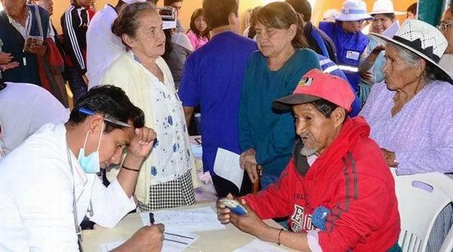 http://www.radiorebelde.cu/images/images/2020/ciencia/medicos-cubanos-bolivia.jpg