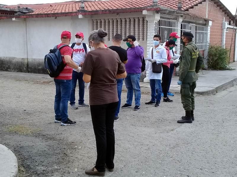 En Audio: Aportes de médicos cubanos al pueblo de Venezuela