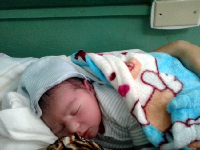 Sostiene Cienfuegos baja tasa de mortalidad infantil