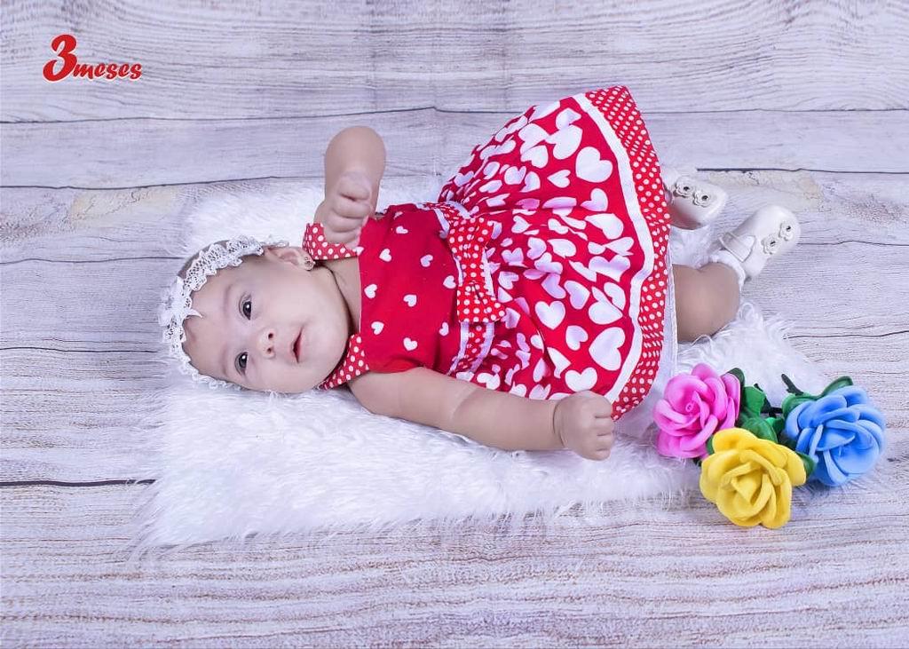 Rosa, la consagración de la vida y del milagro del amor