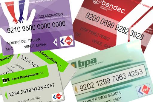 Pospone CIMEX implementación de tarjeta magnética como única vía de pago de combustibles