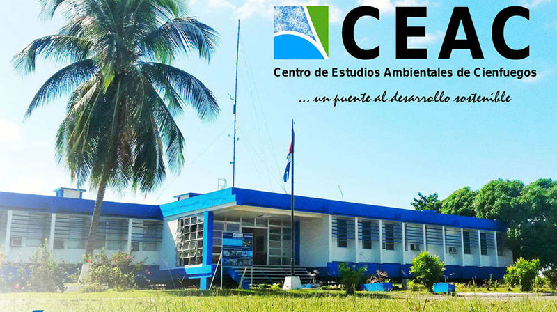 Efectuado en Cienfuegos curso Introductorio al Modelo AquaCrop