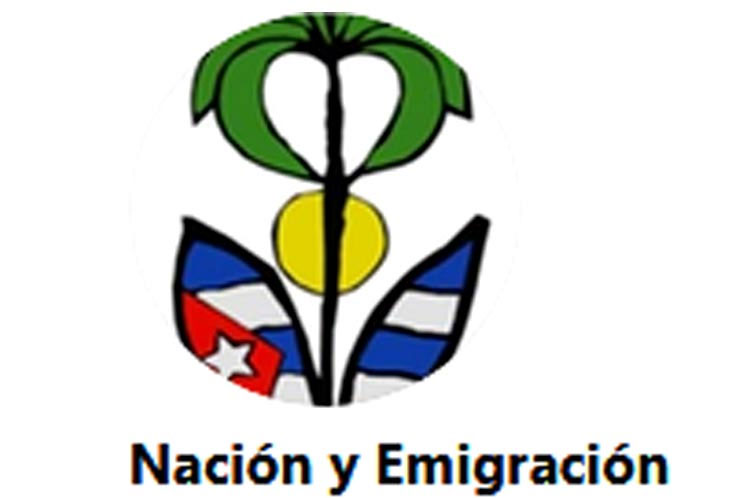 Cuba progresses in preparing Conference on Nation and Emigration