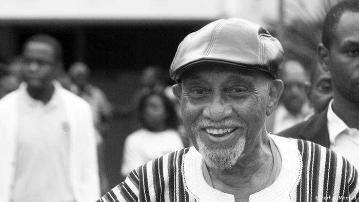 Cuban FM sends condolences for death of Mozambican revolutionary