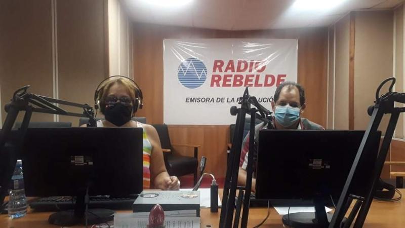 La dignidad del MINSAP, del Dr. Durán y de los médicos de Andorra (+Audio)
