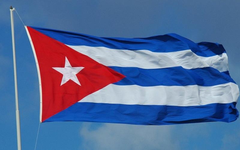 La oncena y definitiva bandera cubana, orígenes, símbolos y curiosidades