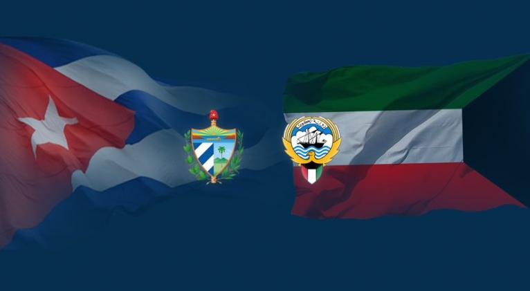 Official mourning in Cuba due to Emir of Kuwait s death