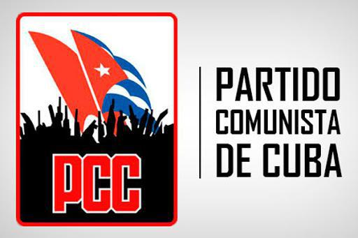 Cuban Communist Party examines laws and preparations for VIII Congress