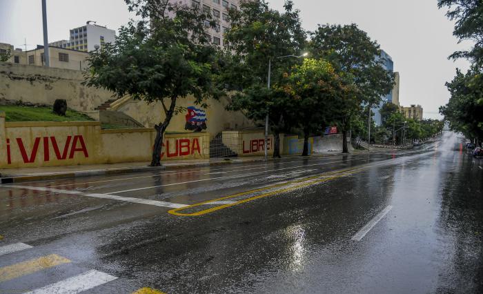 En Audio: Echar el extra, a lo cubano