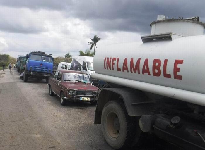 Puntos de contención para el Sars-Cov-2 en Santiago de Cuba