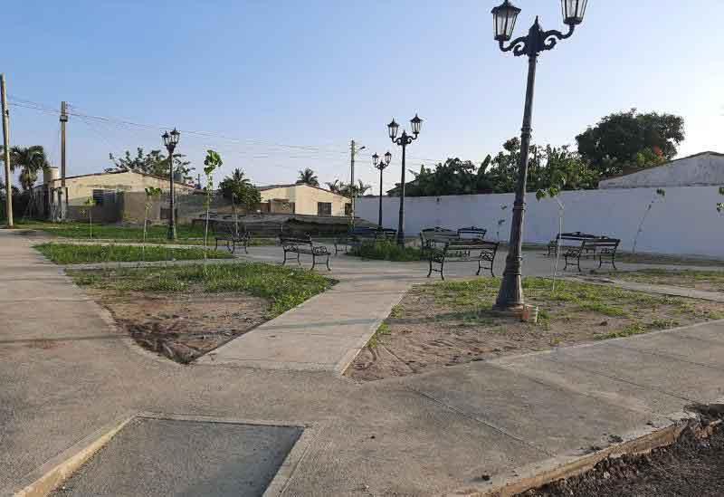 Implementa Cienfuegos nueva agenda urbana