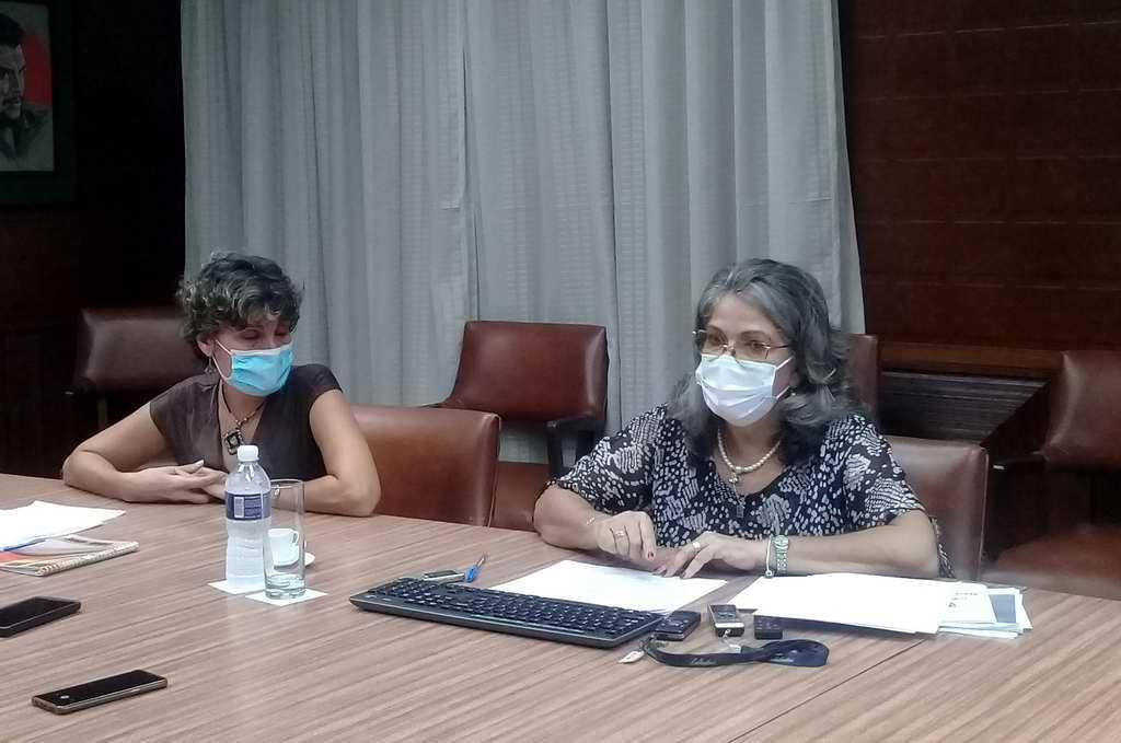 En Audio: Publica Gaceta Oficial nuevos decretos leyes sobre garantías mercantiles