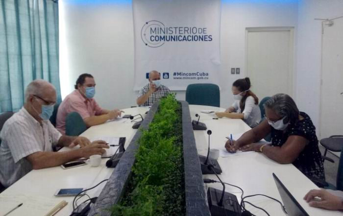 http://www.radiorebelde.cu/images/images/2020/cuba/conferencia-prensa-mincom.jpg