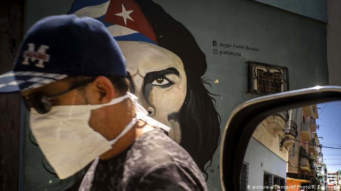 🎧 Todos por Cuba, emisión del 4 de junio de 2020