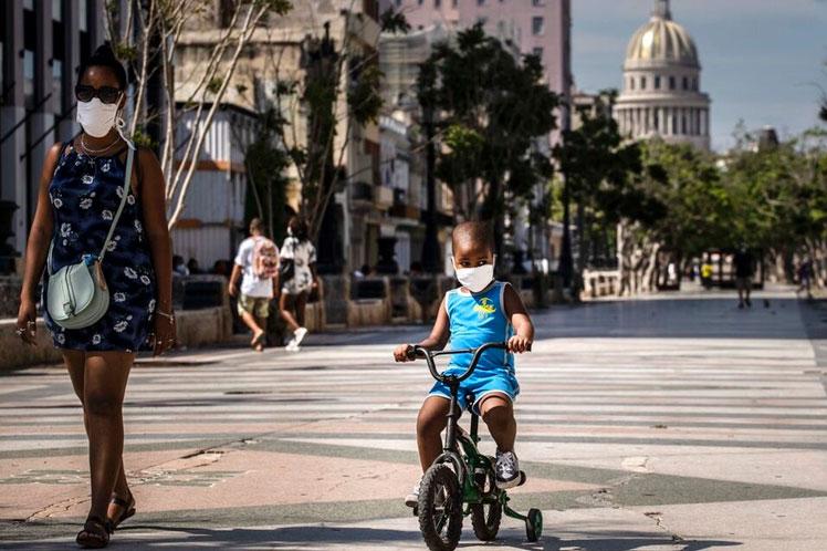 Cuba: Lo que no debemos olvidar en el enfrentamiento a la COVID-19