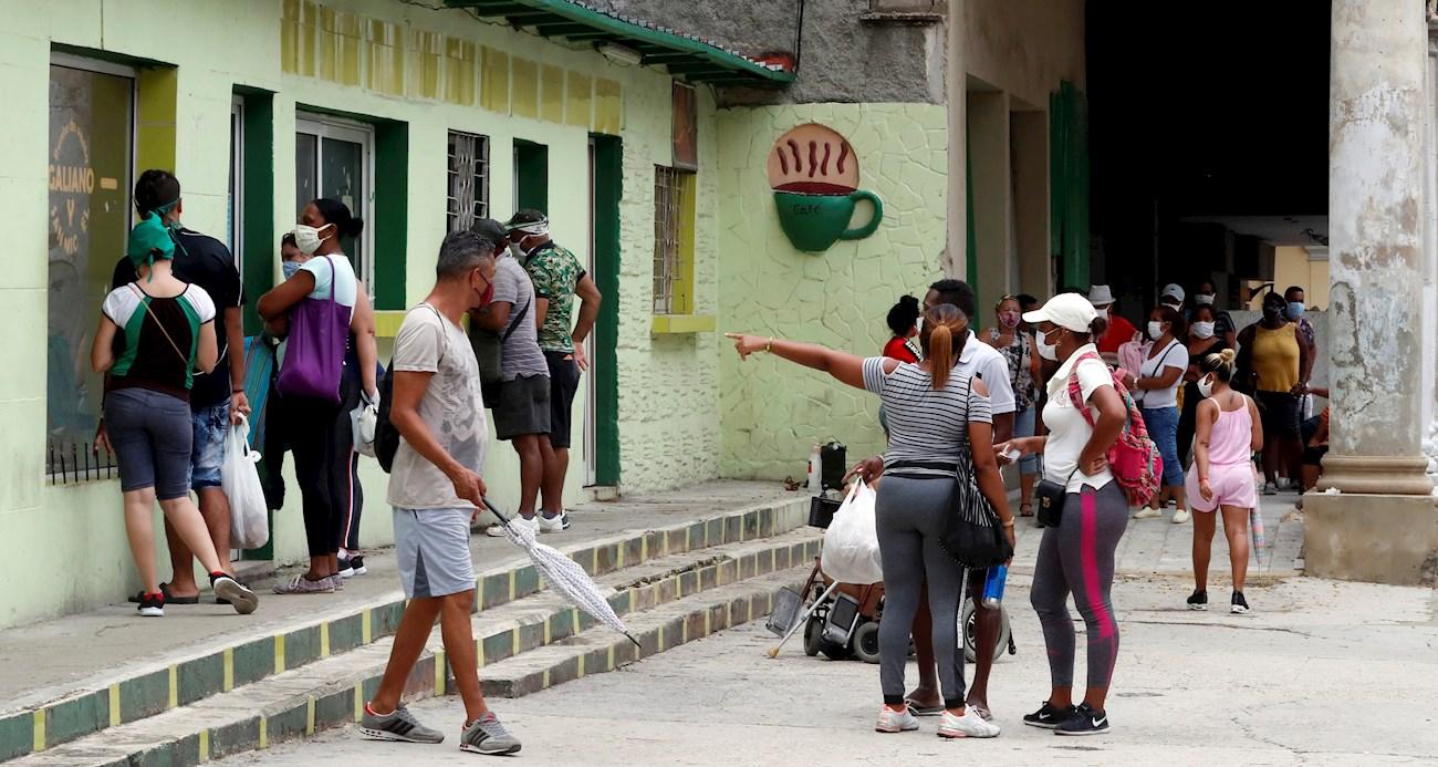 Todos por Cuba, emisión del 14 de julio de 2020 (+Audio)