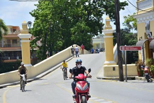 Todos por Cuba, emisión del 15 de julio de 2020 (+Audio)