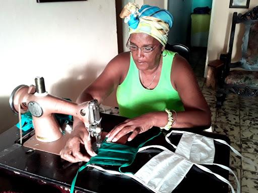 En Audio: Todos por Cuba, emisión del 31 de marzo de 2020