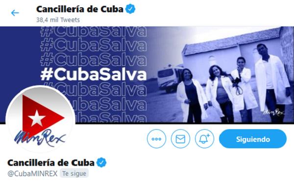 Todos por Cuba, emisión vespertina del 26 de mayo de 2020