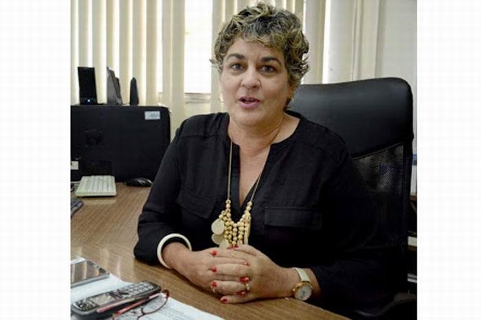 Cuba agradece apoyo del PMA en el desarrollo agrícola del país