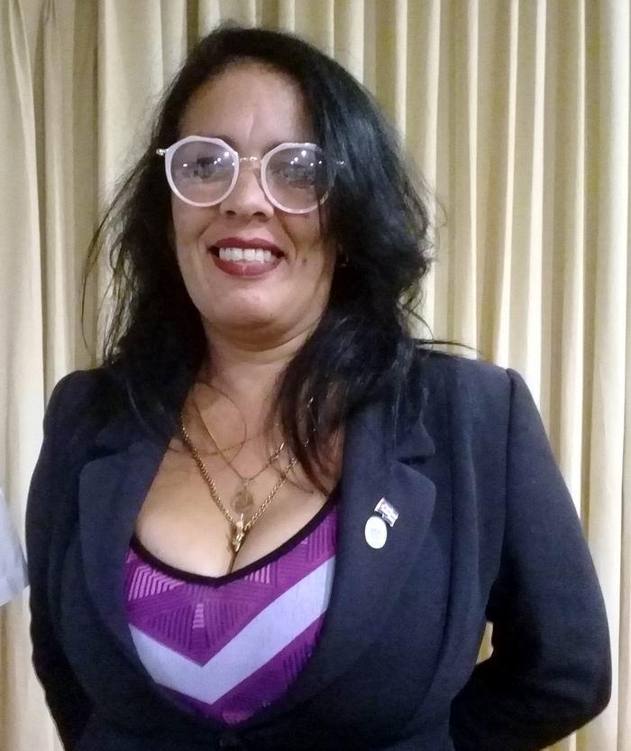 Cuba: Estado soberano, organizado con todos y para el bien de todos